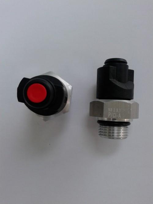 HYDAC-VR2B.1-Indicator-500x667