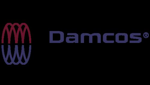 damcos2
