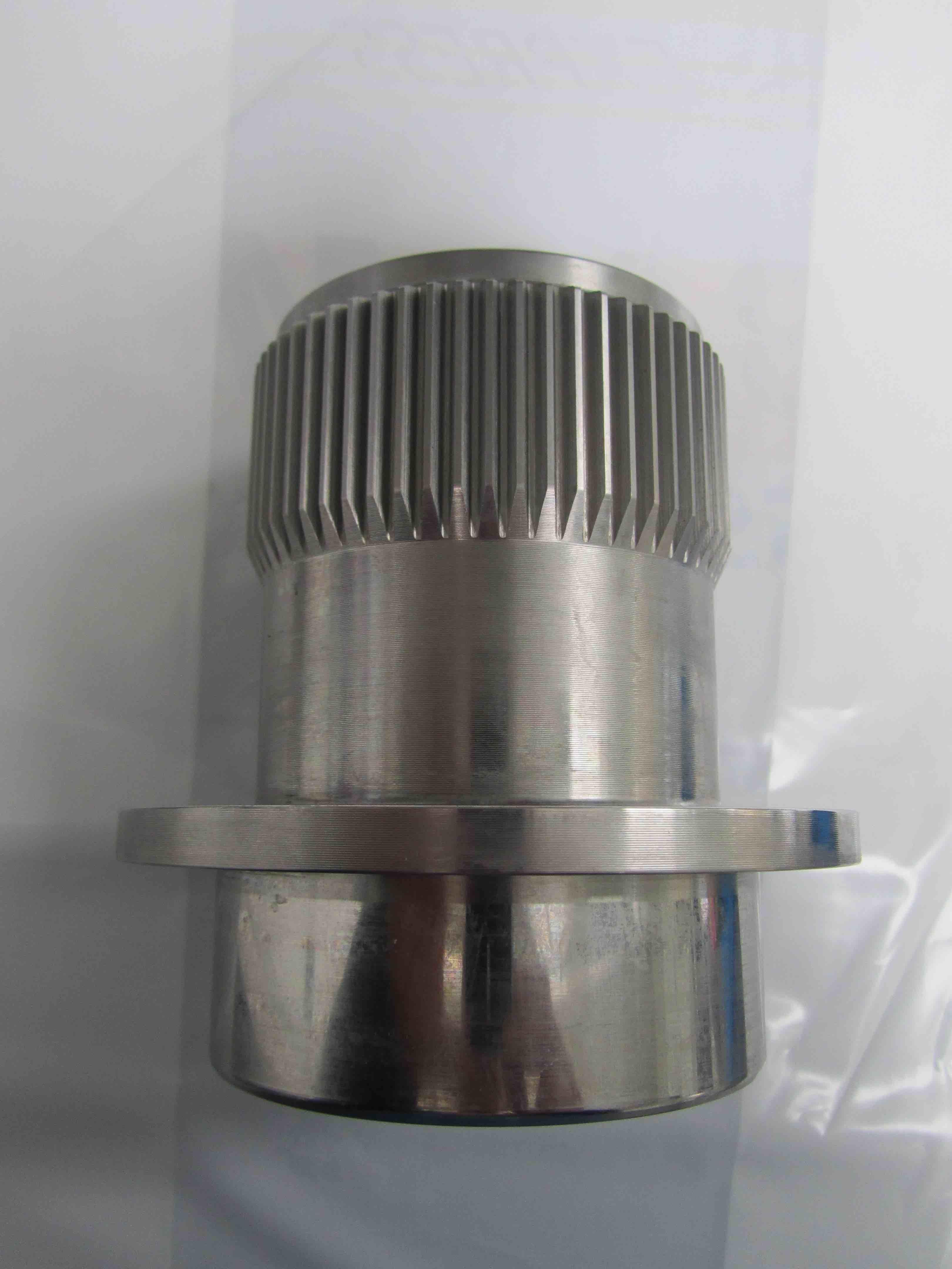 045D7472 Output shaft