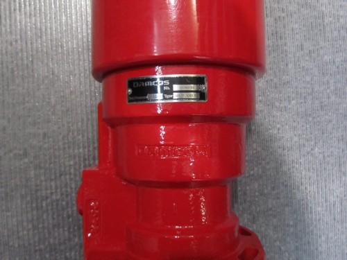 160N4180 BRCF-1000
