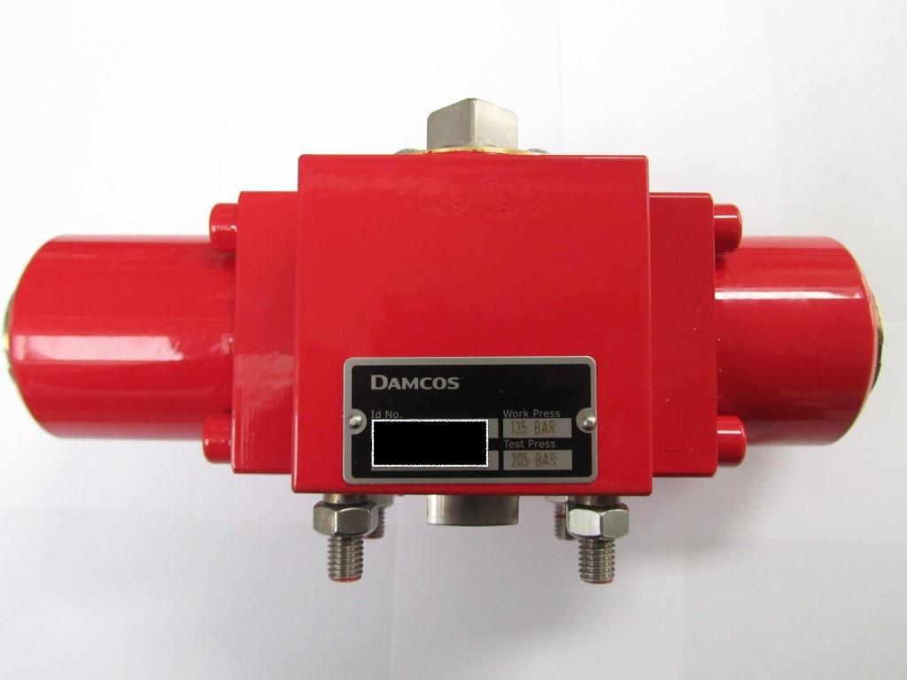 Damcos-Danfoss-Nordisk-BHAG-1-MK2-9021-6332-1024x768