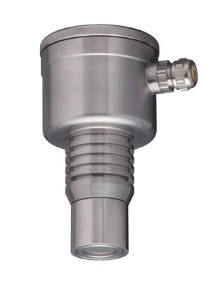 klay-niveautransmitter-8000-02