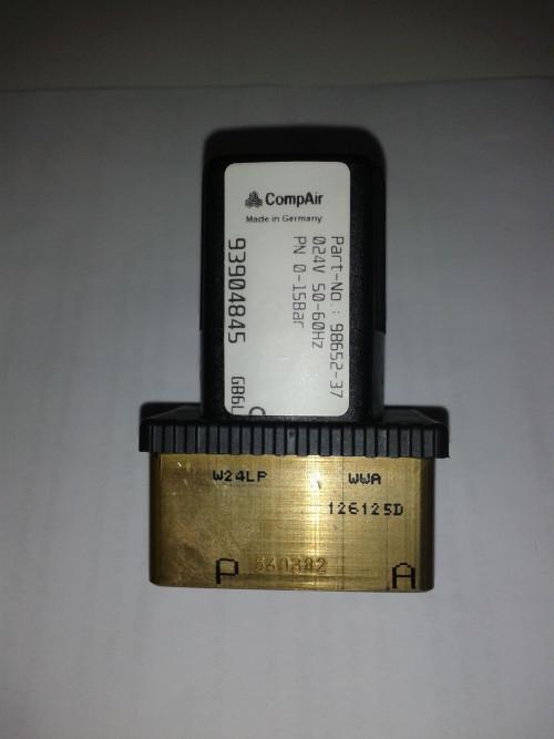 Compair 98652-37 Valve