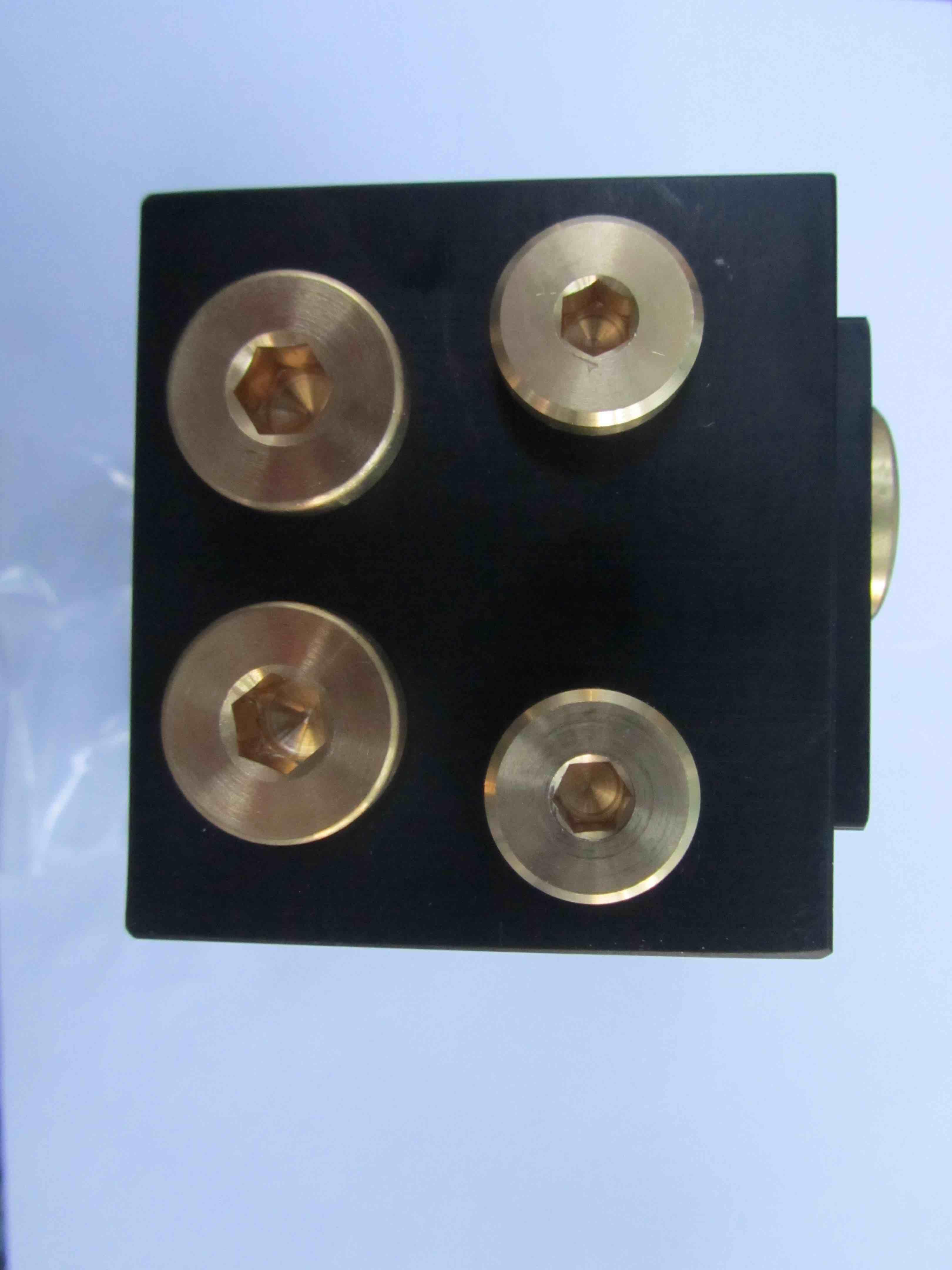 160G3029 Plug
