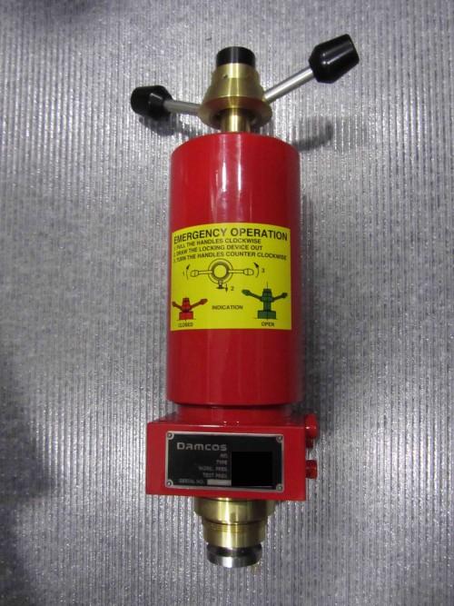 KFR-ACTUATOR-500x667
