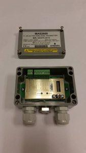 MAS2600-box-amplifier-169x300