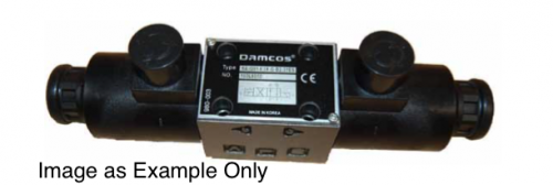 Damcos-Solenoid-Valve-500x168