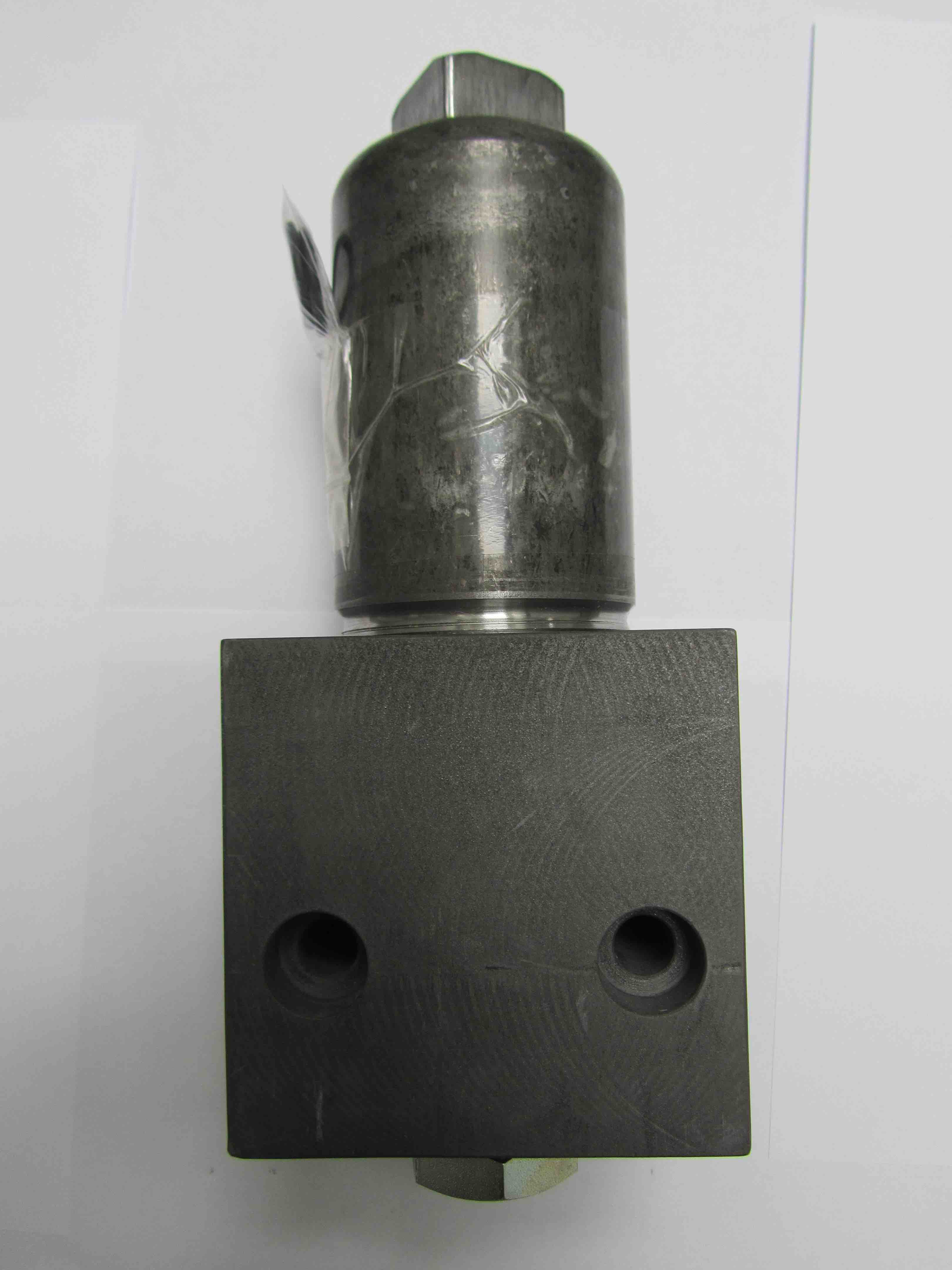 PFPF-10-0050 Pressure Filter