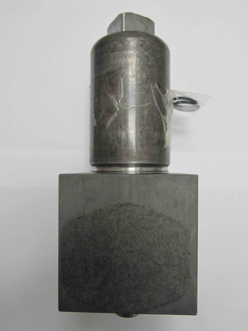 PFPF-10-0050 Pressure Filter FHP60
