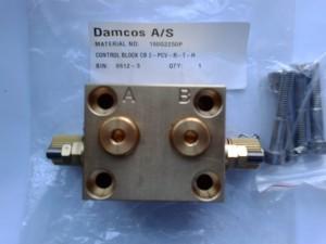 160G2250P-Block-300x225