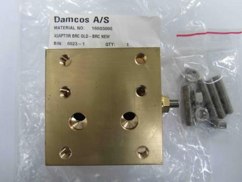 160G5000 Adaptor