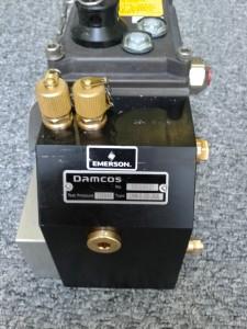 160G8021-LPUM-D-Pic1-225x300