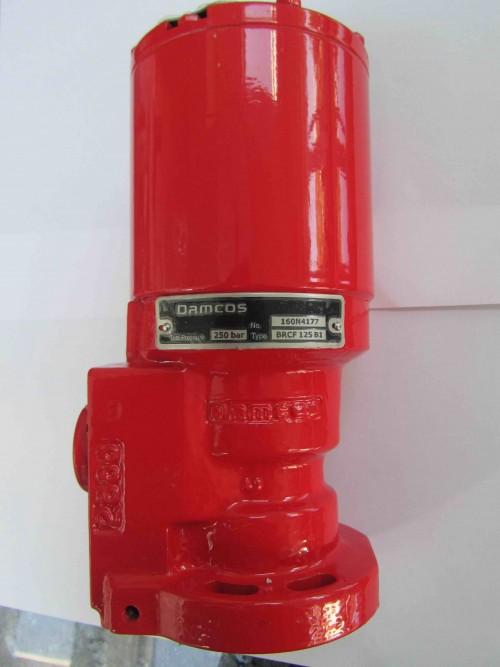 BRCF-125-B1