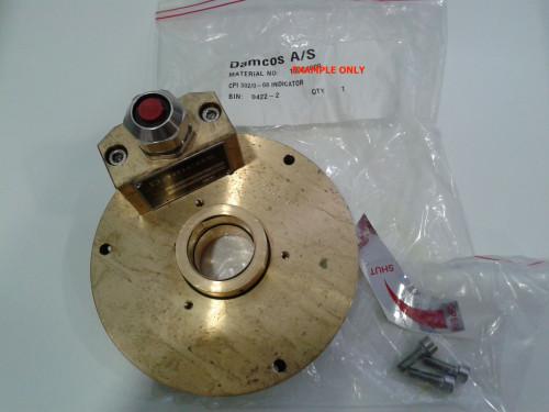 Damcos-CPI-3020-68-Indicator-160B4009