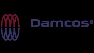 damcos2-300x171-1-1-1