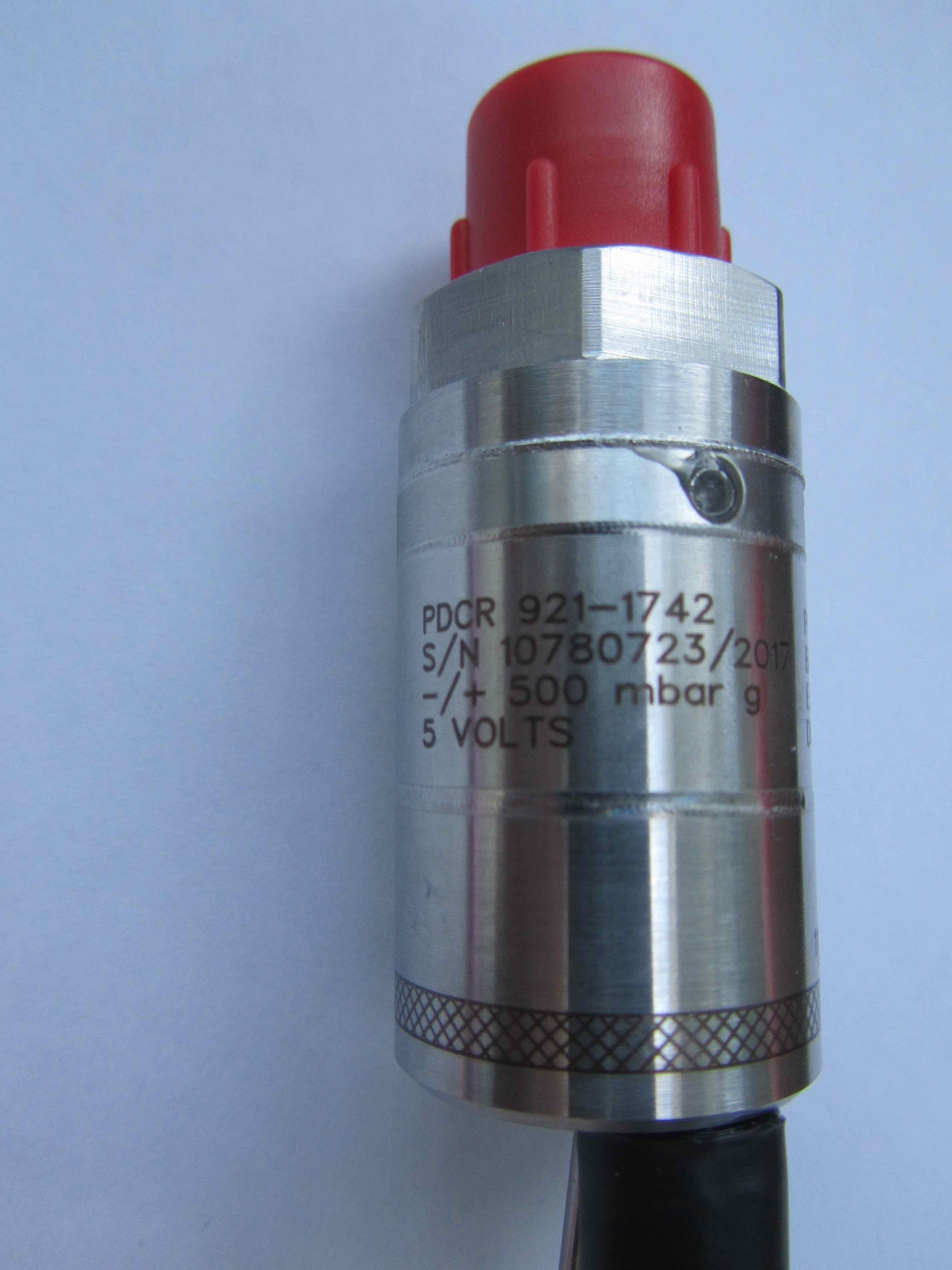 PDCR 921-1742