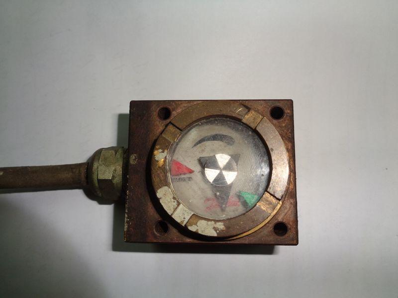 DSC06276