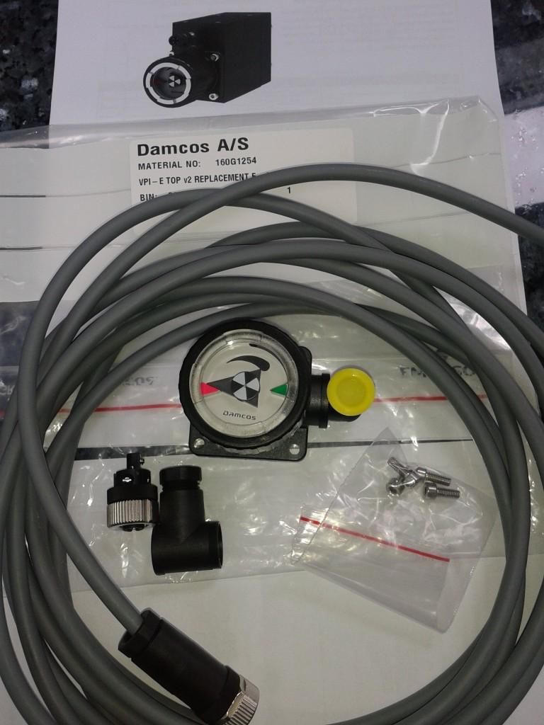 Damcos-VPI-E-Top-part-v2-160G1254-768x1024