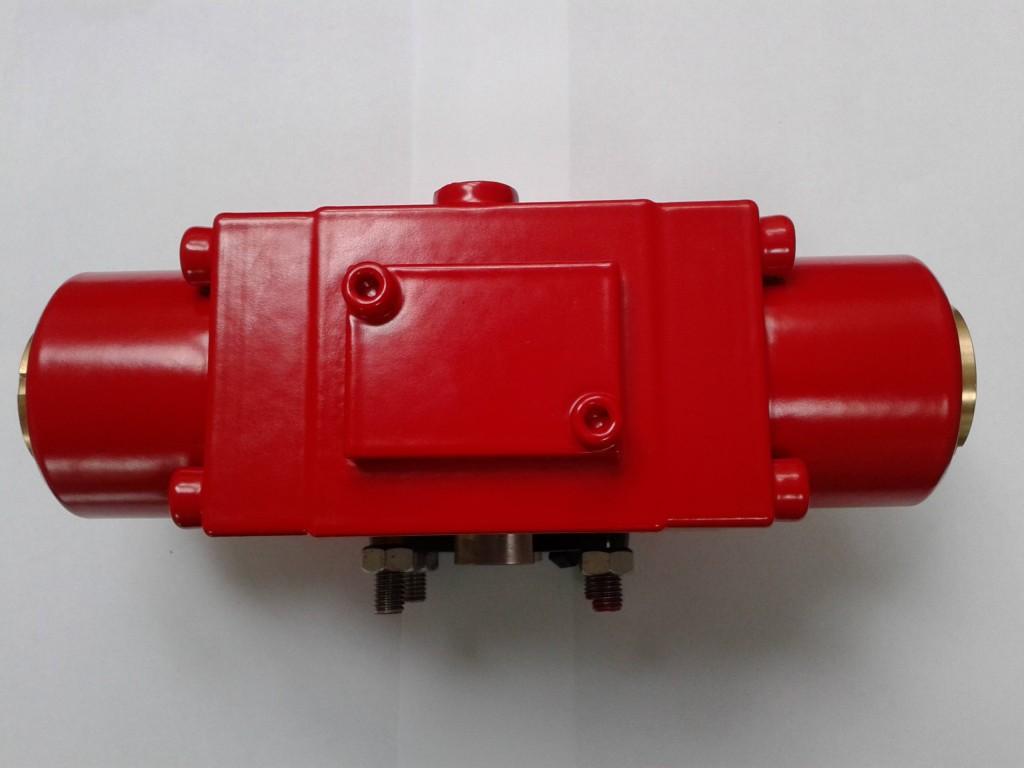 Nordisk-BHA-1-MK2-1024x768
