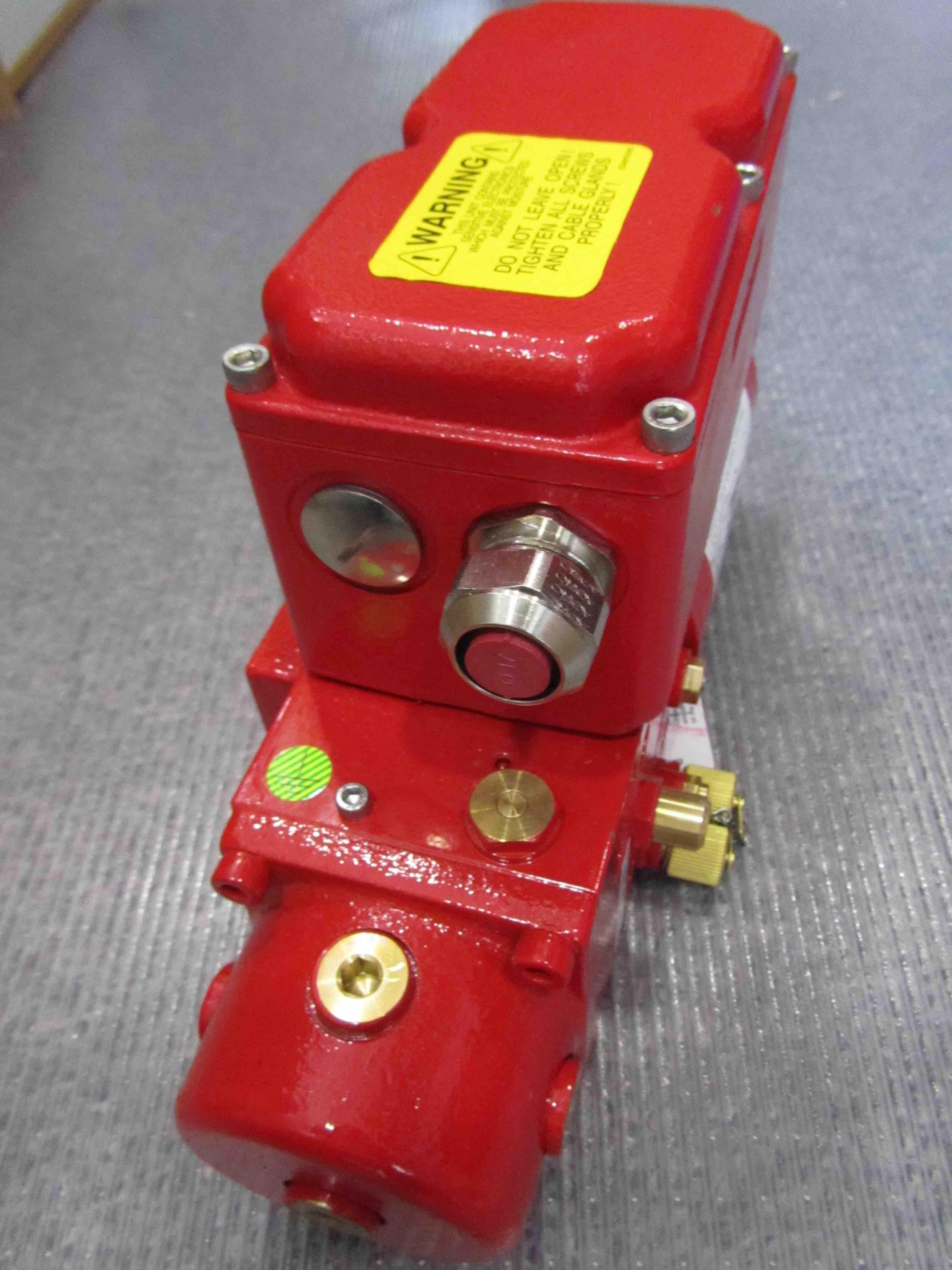 160G8005 LPU-D-Power