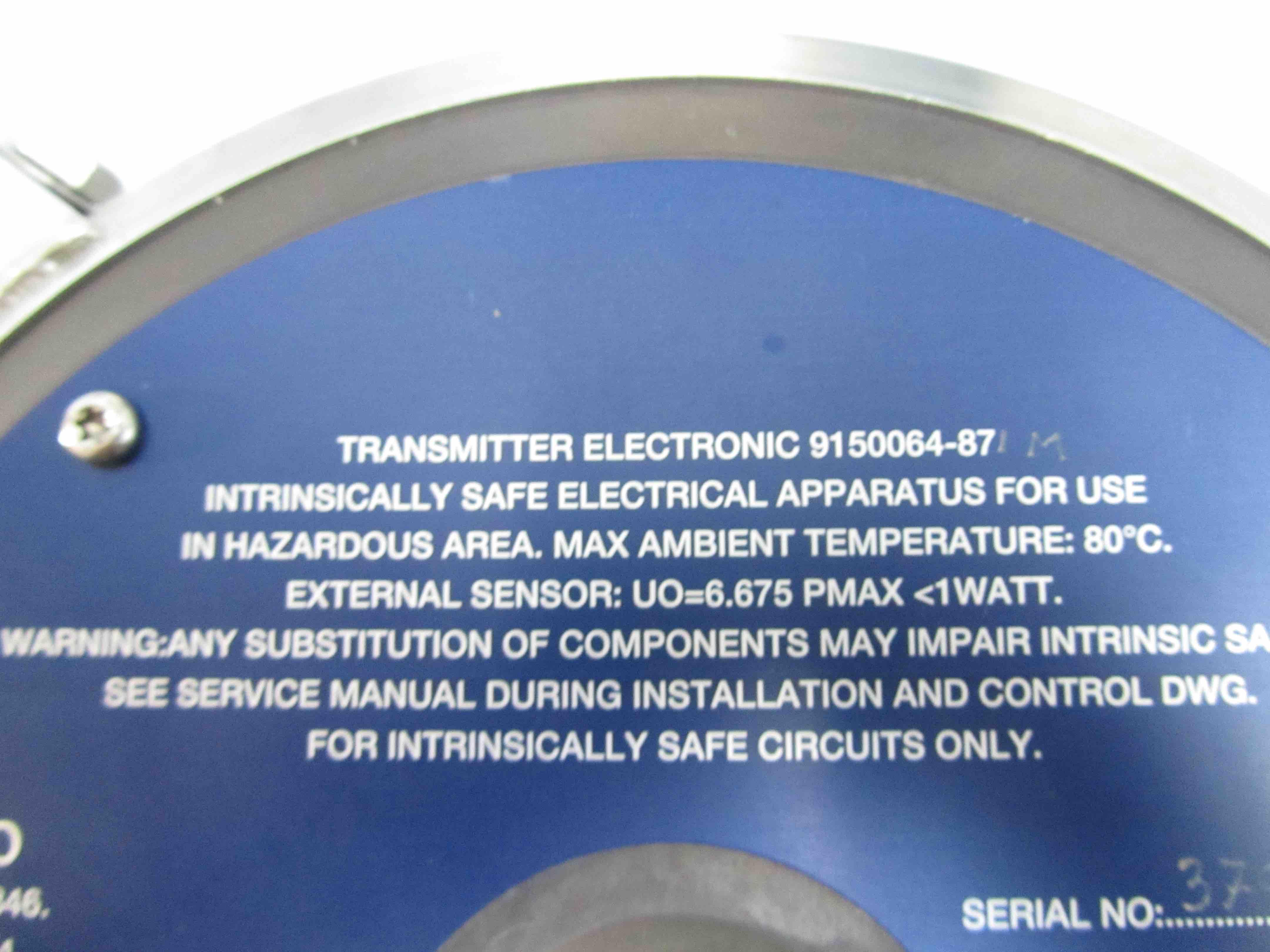 9150064-871 label