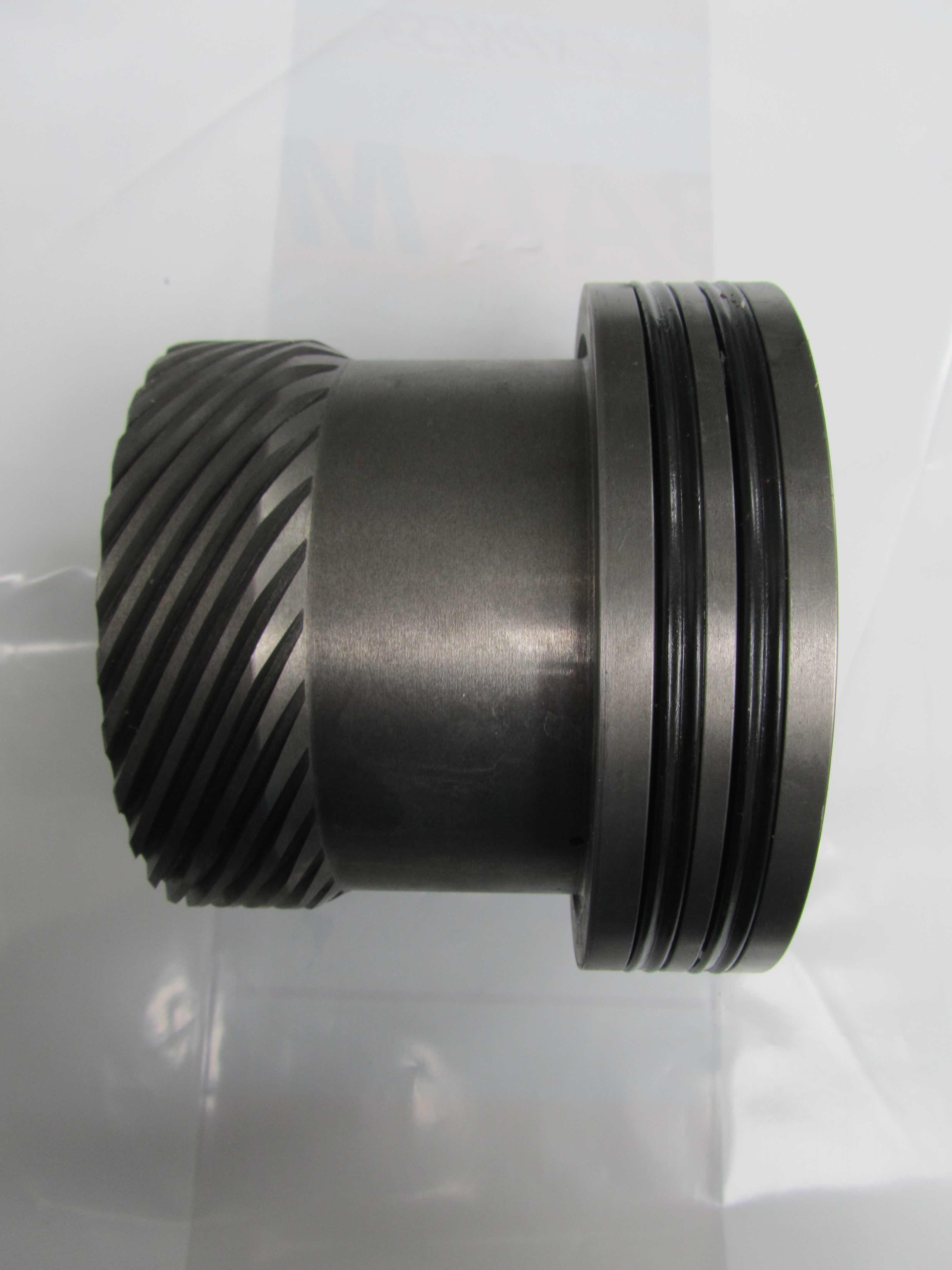 BRC-032 Piston