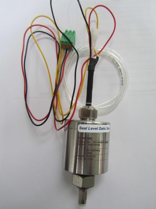 Level Datic Sensor
