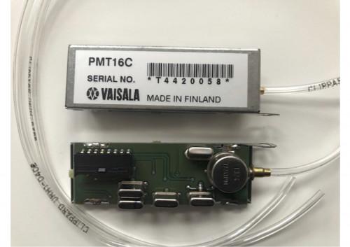 PMT16C Sensors