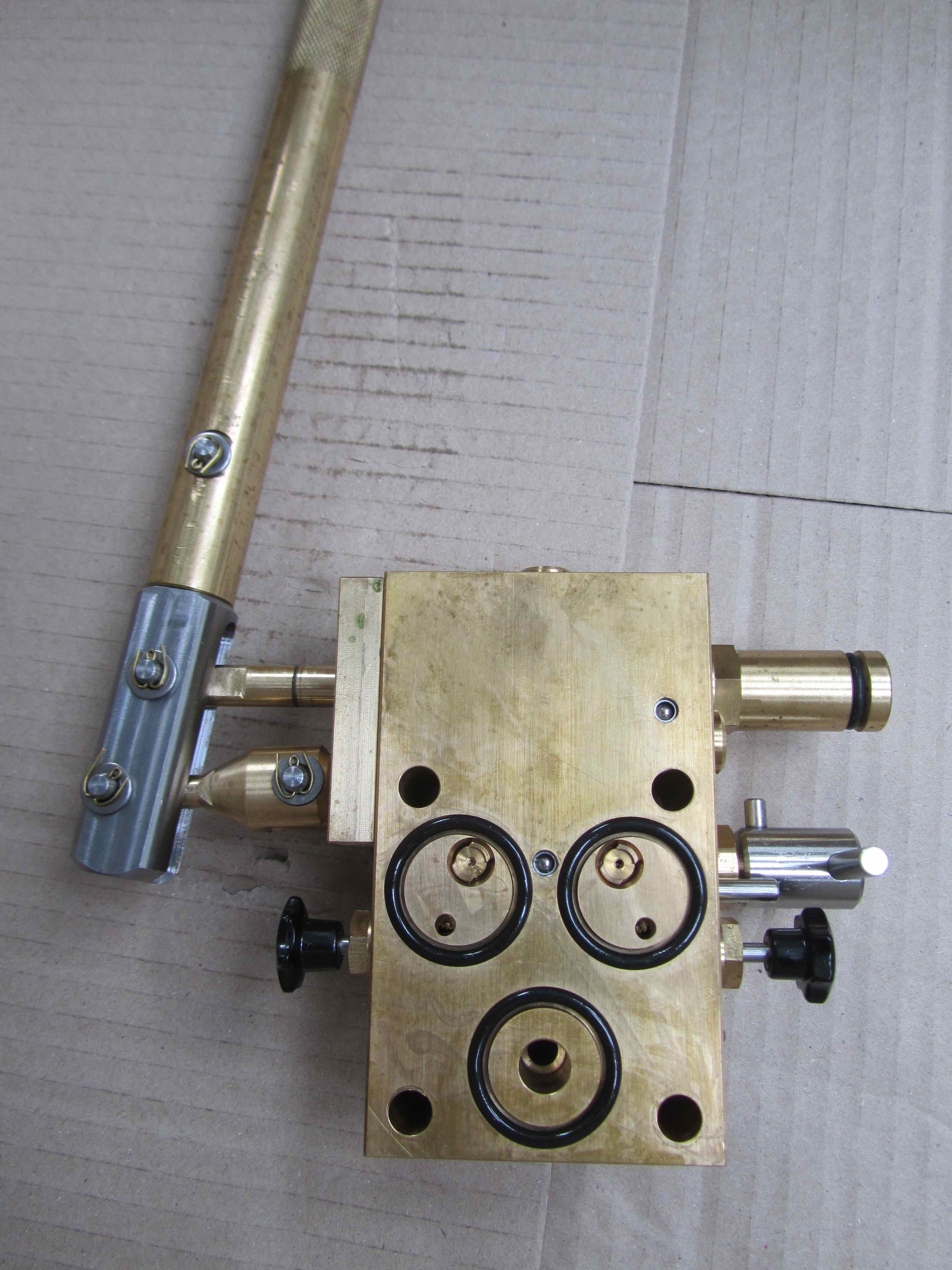 160g5178 Handpump