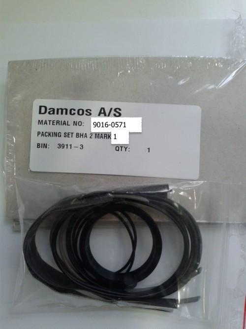 Damcos-Nordisk-BHA-2-mk2-Seal-Kit-9018-1892-500x667