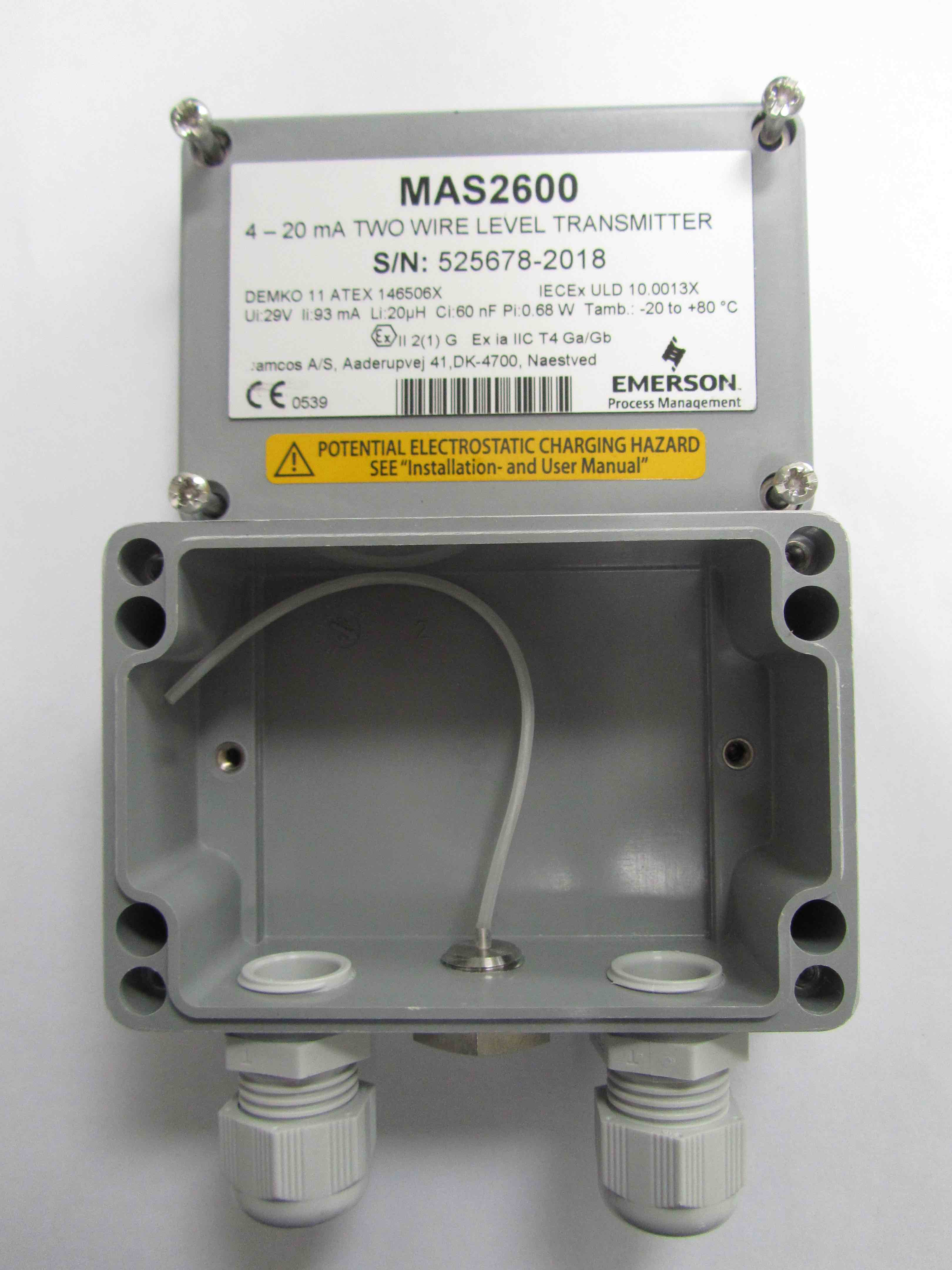 8-M26000-00-0:10