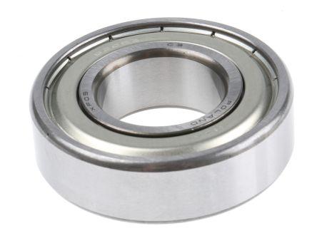 PFMO-11-0020 Bearing