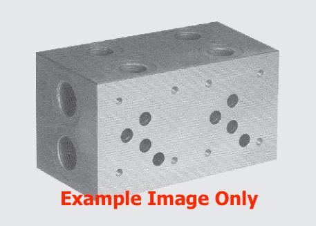 Standard-Oil-Block-NG10-Block-1-main