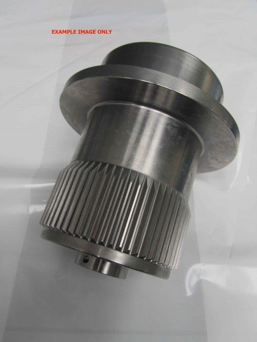 BRC-032-A1-Output-Shaft-Position-4