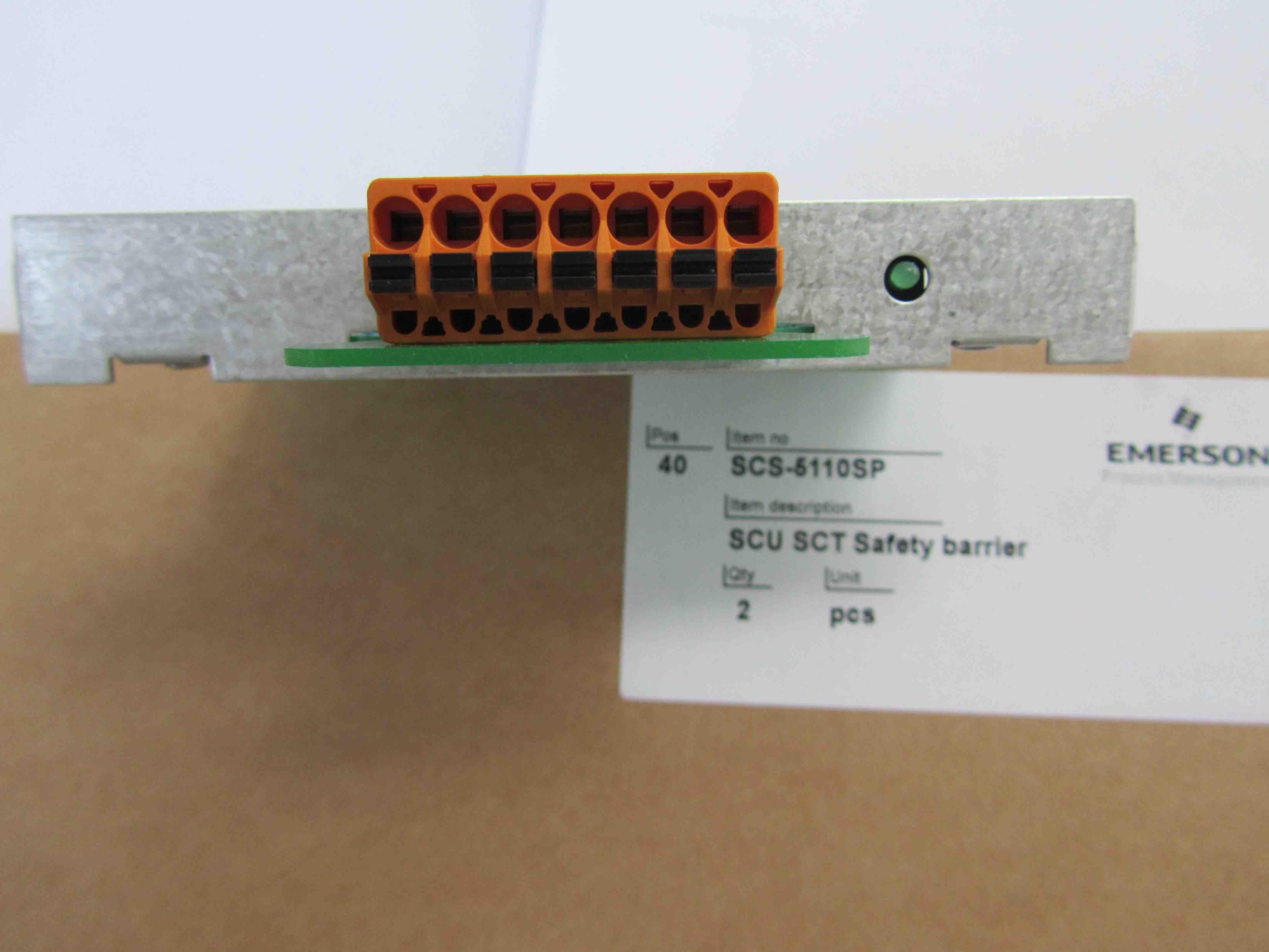 SCS-5110SP
