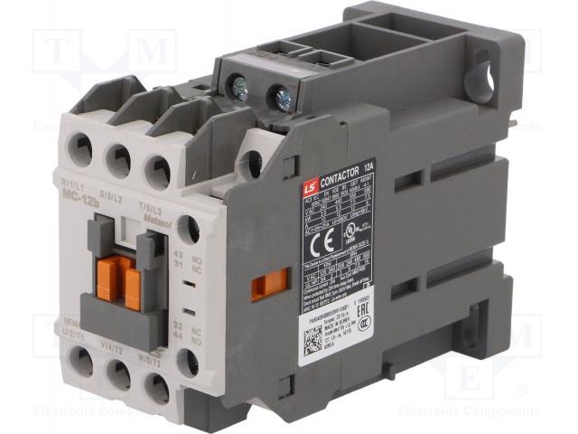 G221-1030A CO11-00-0012