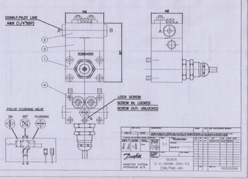 Compatible con: repuesto para protectores de calderas antilluvia 2856-0008 Neelson Rigg M