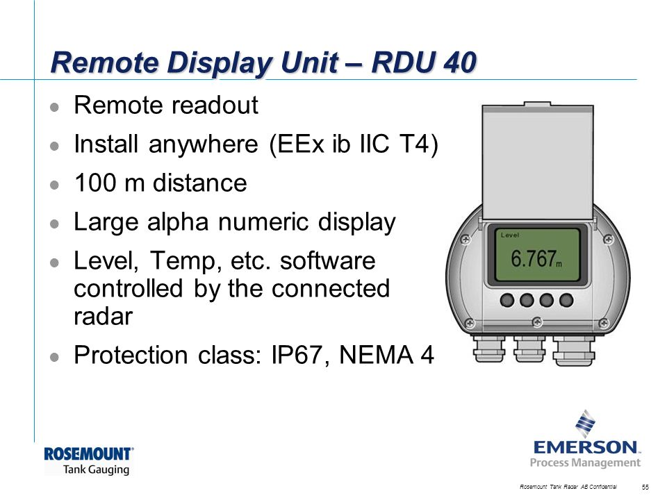 Remote+Display+Unit+–+RDU+40