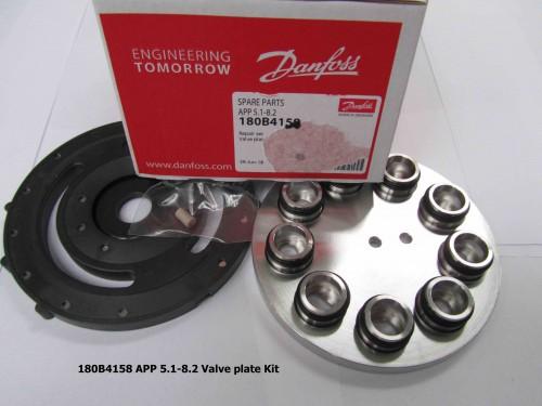 180B4158-APP-5.1-8.2-Valve-plate-Kit