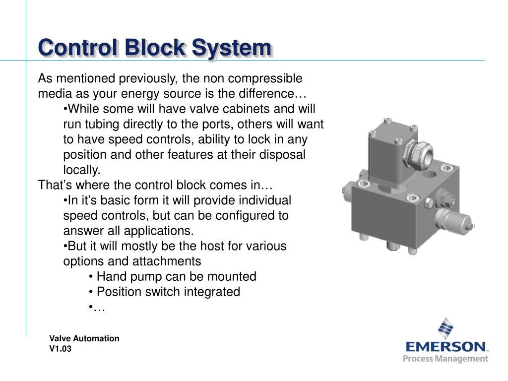 control-block-system-l