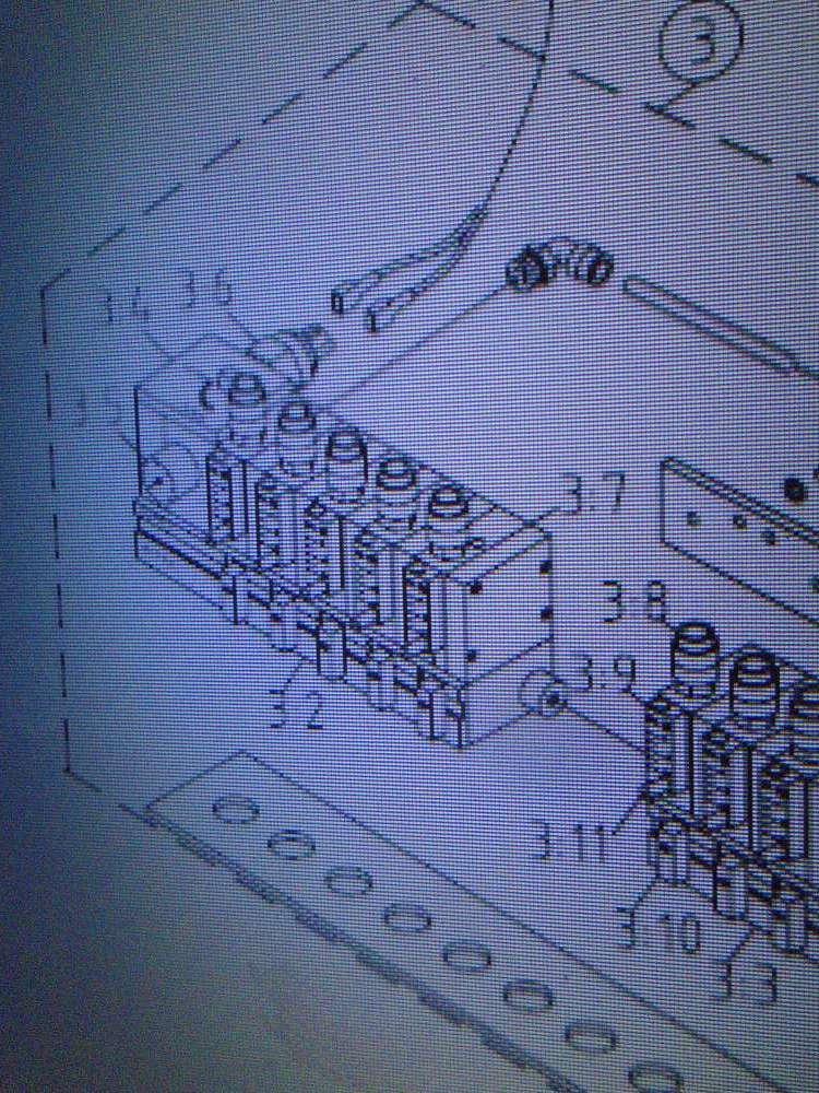 DSC01900-1000[2] copy