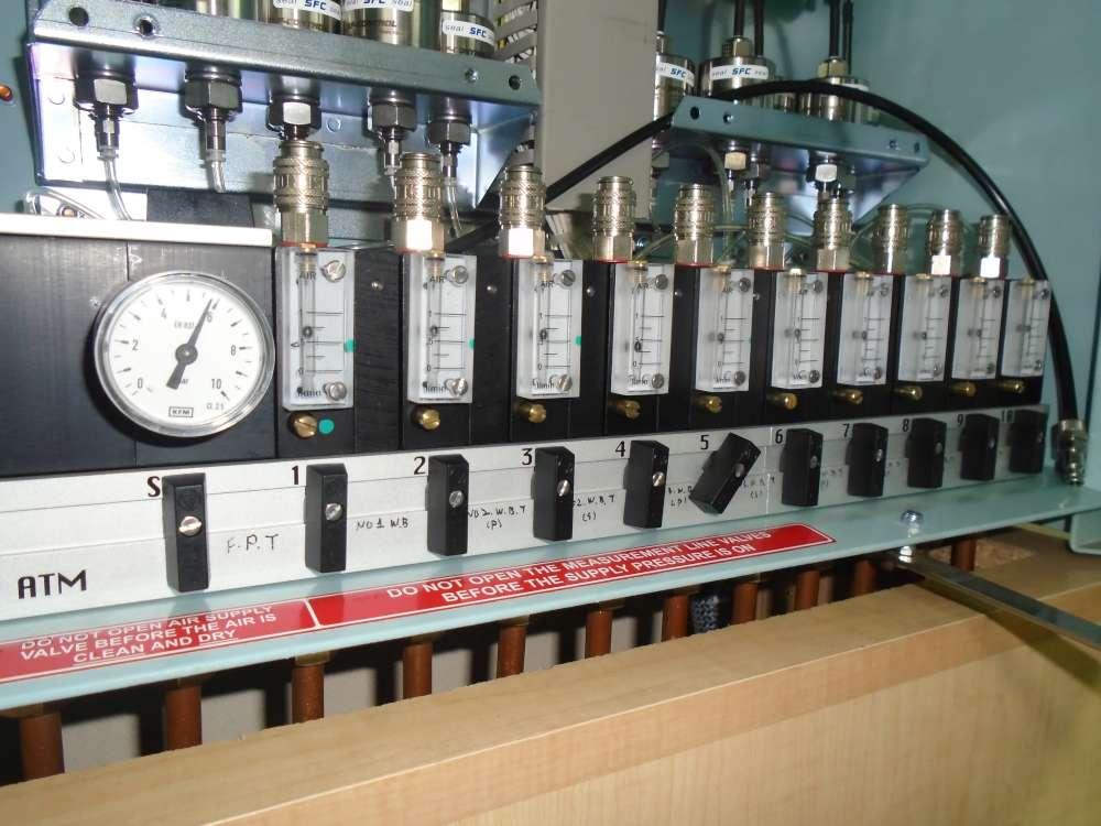 DSC01902-1000