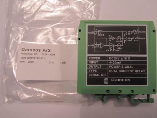 G222-1050 (522-5000)