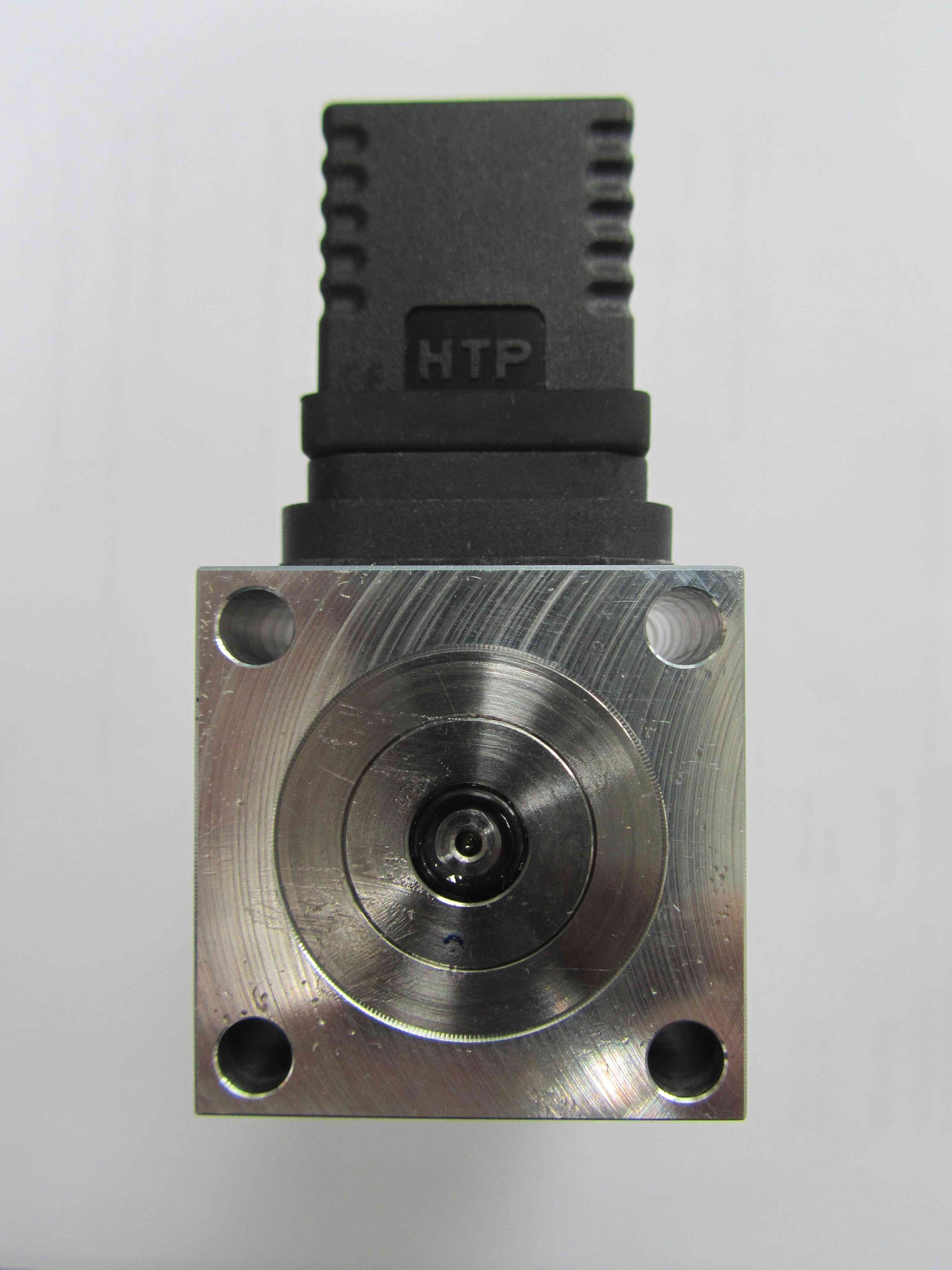 INT-2338 Pressurestat