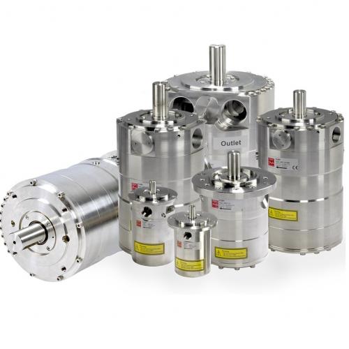 APP-Pumps-500x500