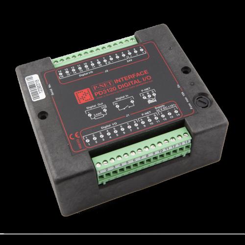 PD3120-800x800px