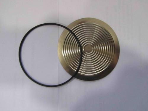 PLT 1-1 Converter Diaphragm kit, Pn.KIT-1036SP