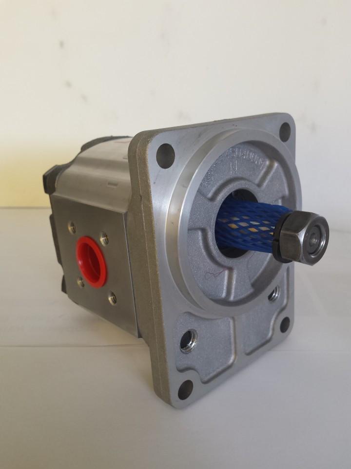 pompa-hidraulica-x2p4542fsra-vivolo_2477
