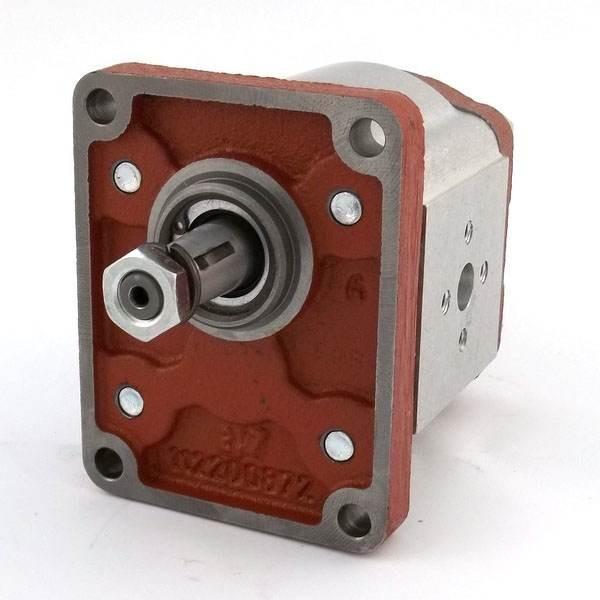 Salami-Hydraulics-Aluminum-Gear-Pump-2PE6.5D-P28P1