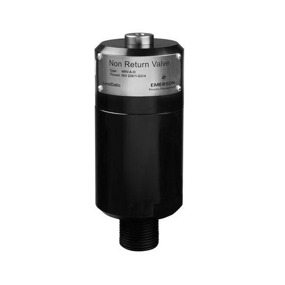 prod-rmt-leveldatic-non-return-valves